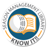 CoachED Season Management Library