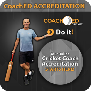 CoachED Accreditation Coaching Package