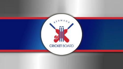 Bermuda Cricket Board partner with CoachED Cricket